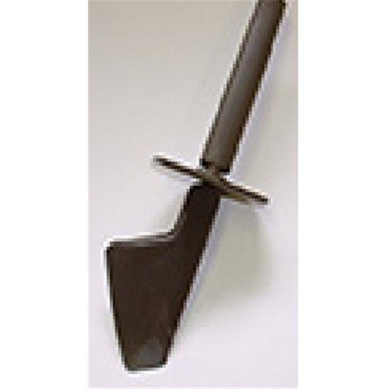 Balconnet réfrigérateur Whirlpool - 481010467611