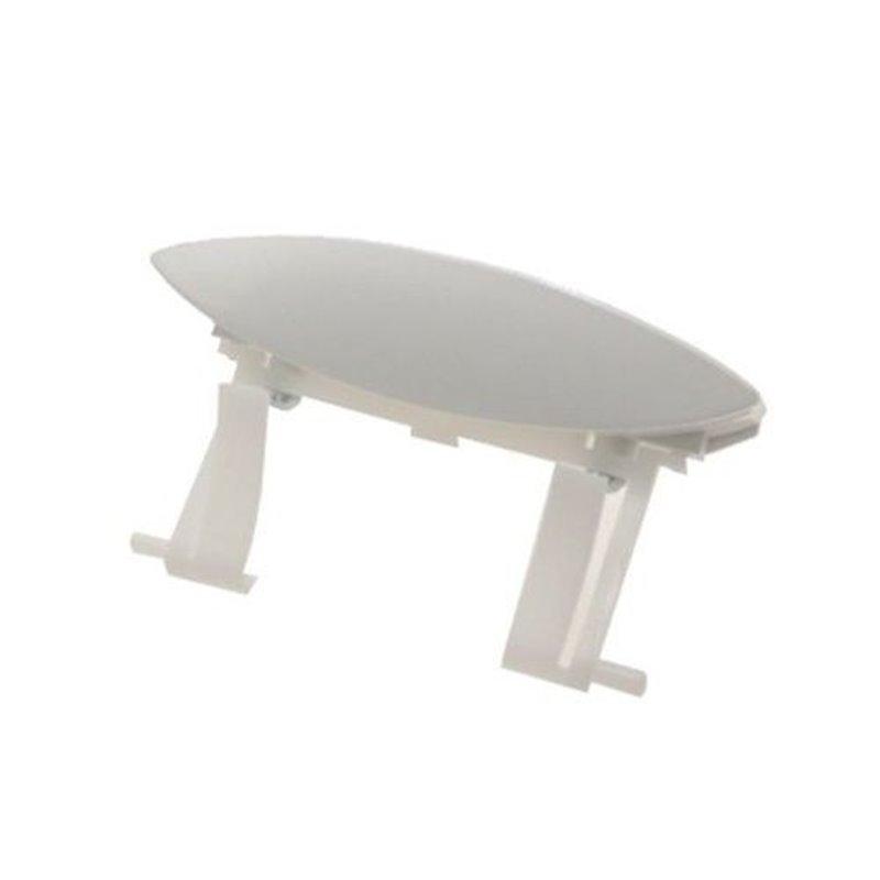 Valise à outils - valise de maintenance - avec roulettes - livrée sans outils - PARAT - 489500171