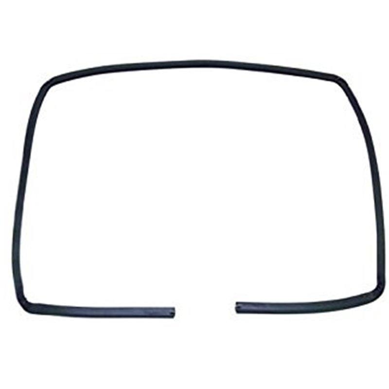 Cutter Robuste - Lame de 25mm - avec verrouillage