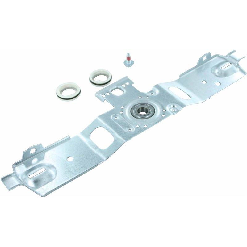 Présentoir avec 12 lampes torche LED