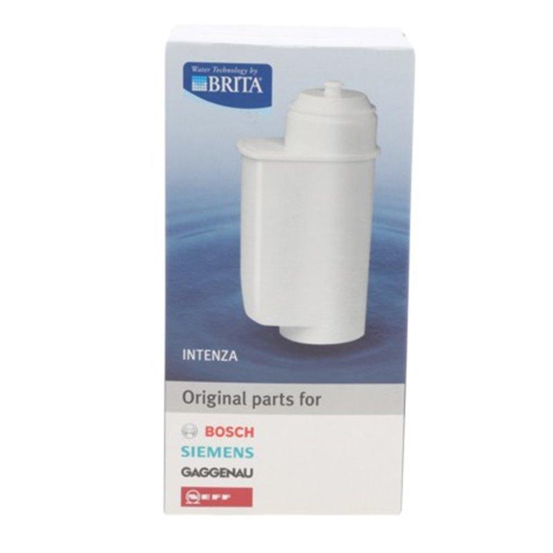 Lampe torche 28 LEDS
