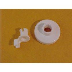 Batterie 18V supplémentaire - GSC - 3402005