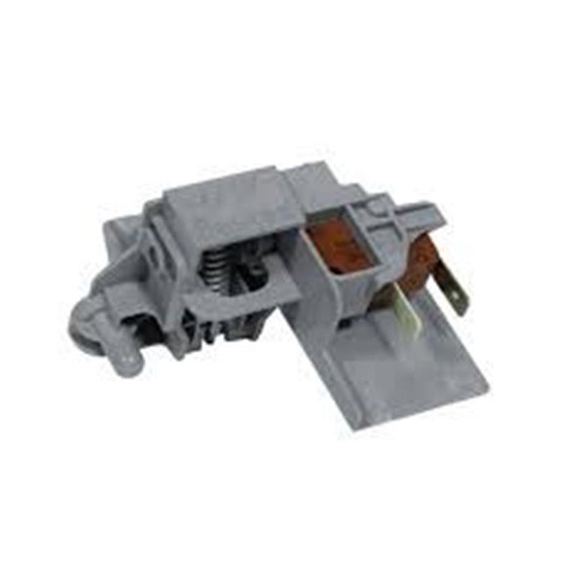 Câble HO5VVF -PVC - Couronne de 50 mètres