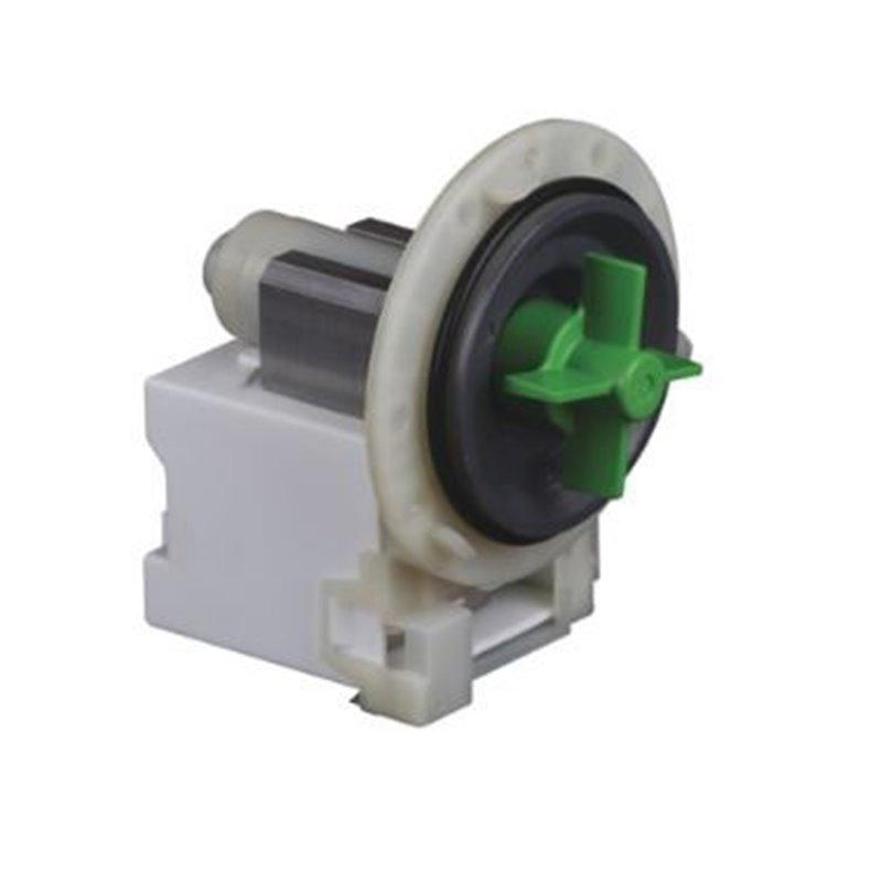 Cosses non isolées haute température 340° - 100 pièces - 6,3x0,8mm