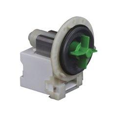 Cosses non isolées coudées - par 100 - 6,3x0,8mm
