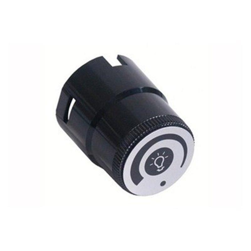 Pompe pour centrale Domena 500411967 NME1S