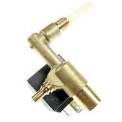 Colle néoprène liquide - tube 100ml