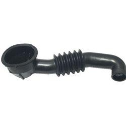 Silicone Sanitaire - -50 à + 152°c - blanc