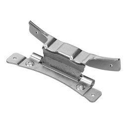 Mousse polyuréthane expansive - 750ml