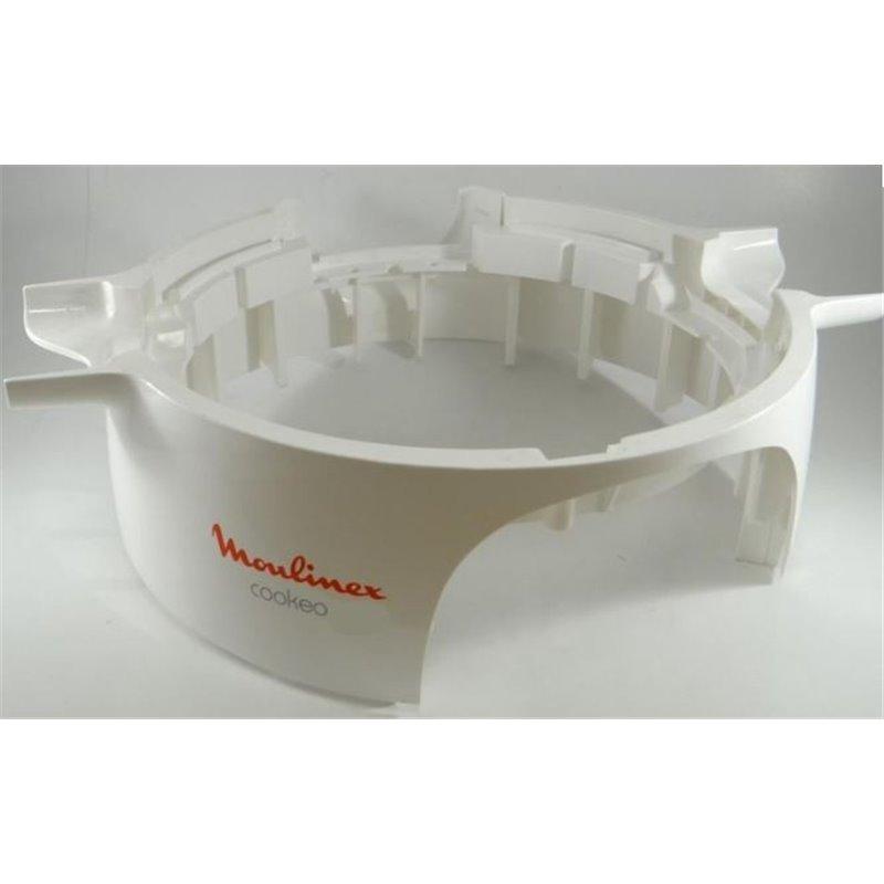 Mousse de nettoyage plastique ou métal - 400ml