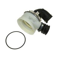 Limpimail ppur éclats et rayures - 400ml