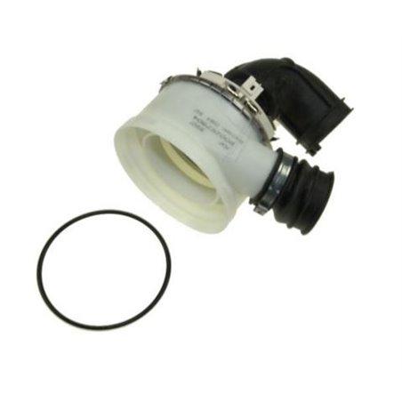 Graisse Molycote - pour cocottes et clipso - 1kg