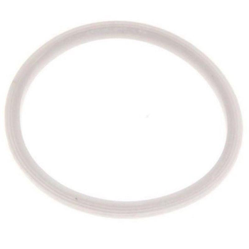 Tête de rasoir Braun 20S – combi-pack / grille + couteau - 5733762