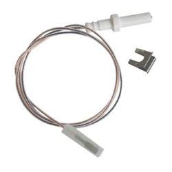 Tête de rasoir Braun 32S – pour rasoir électrique Braun – pour séries 3 - 5774761
