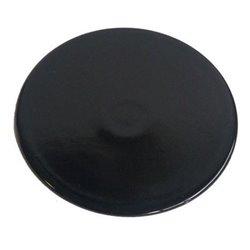 Tête de rasoir Braun 40 B – pour rasoir électrique Braun – série Cooltec – grille +couteau - 81397795