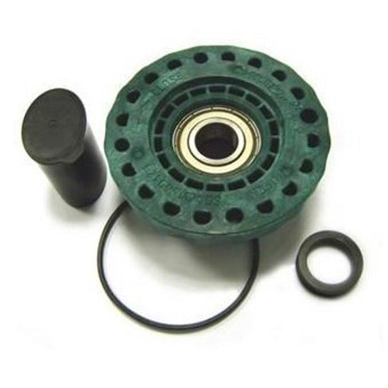 Charnières pour réfrigérateur Bosch 00481147