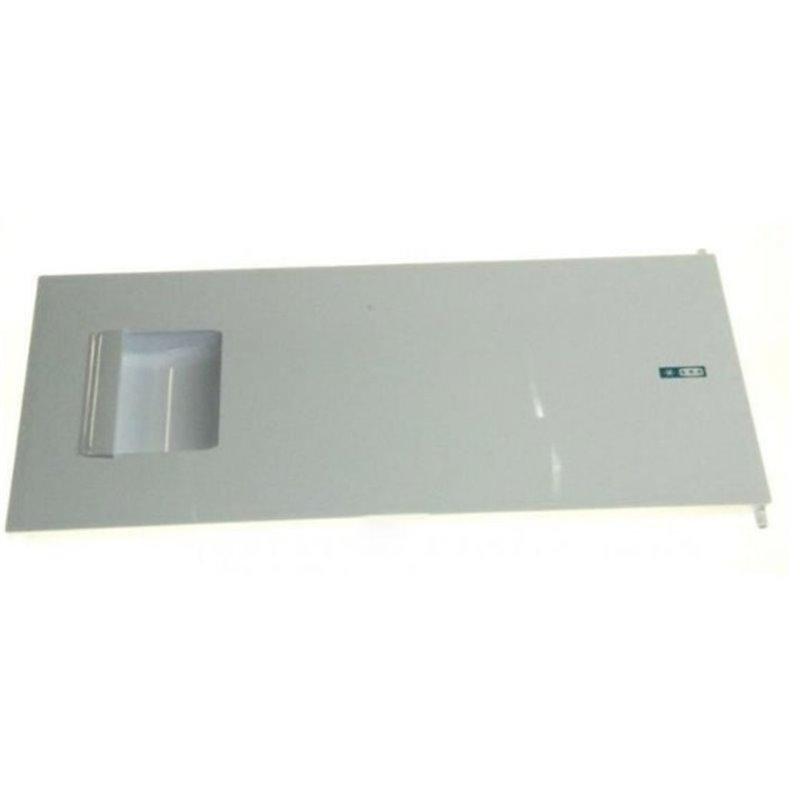 Grille G31B Braun – pour rasoir électrique Braun Série 3 version 2008 – 5724767
