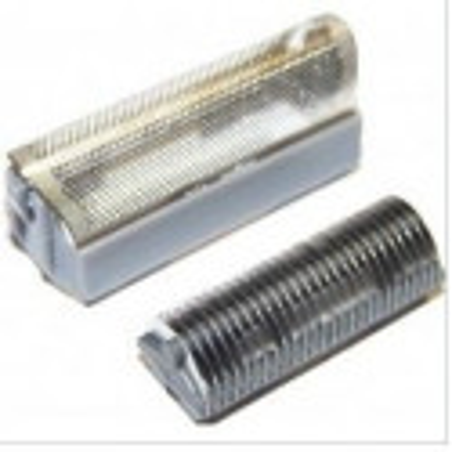Combi-pack CP424 Braun – pour rasoir électrique Braun System1-2-3 – 5424781-81416568