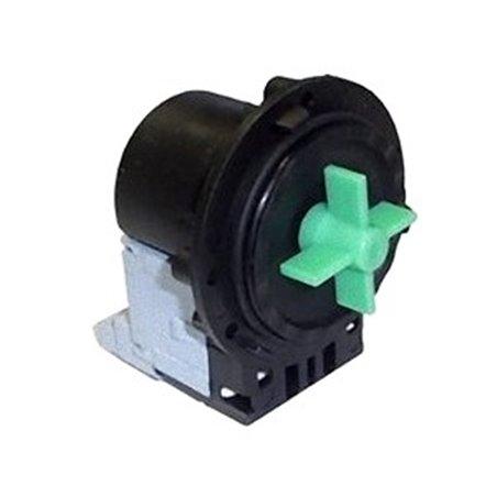 Pack de 2 recharges lotion pour rasoir pour bloc chargeur nettoyeur de rasoir Braun : CLEAN & RENEW. CCR2