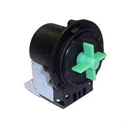 Pack de 4 recharges de lotion nettoyante pour rasoir Braun CLEAN & RENEW