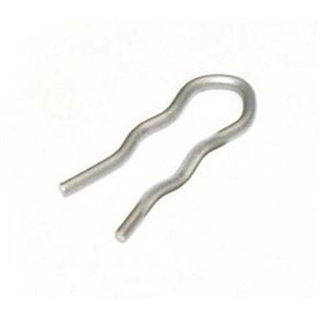 Tête de rasoir RQ32/20 – pour rasoir Philips