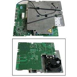 Tête de rasoir SH90/50 – Pour rasoir électrique Philips Séries 9000