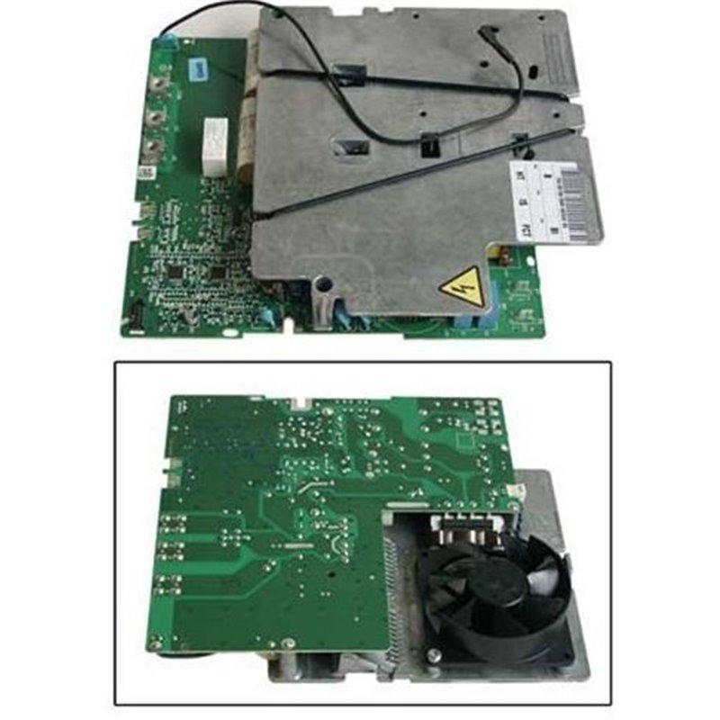 Balconnet porte bouteille pour refrigerateur Samsung DA63-04873A