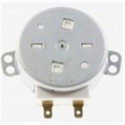 Combi-pack SP62 Remington – pour rasoir électrique Remington