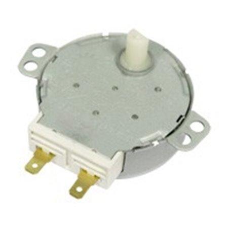 Lot de 3 têtes de rasoir Remington SP/TF