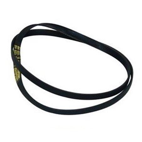 Lot de 3 têtes de rasoir SPR-XR « hyperflex » Remington