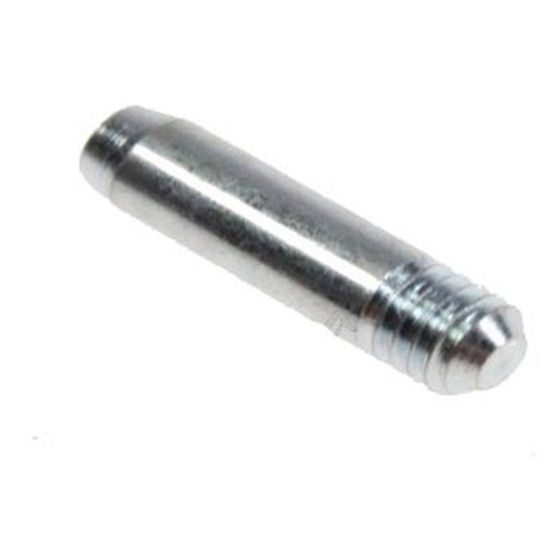 Lot de 3 Brossettes 3D White Polissante Oral B – pour brosse à dents électrique – EB18X3