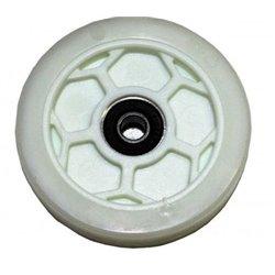 Lot de 3 brossettes Oral-B Kids – Spécial enfant – pour brosse à dents électrique – EB10X3K
