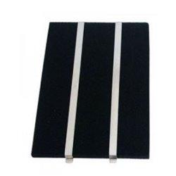 Kit de brossettes orthodontiques Oral-B – pour brosse à dents électrique – OD17