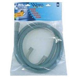 Désodorisant pour réfrigérateur - Wpro - 481981728697