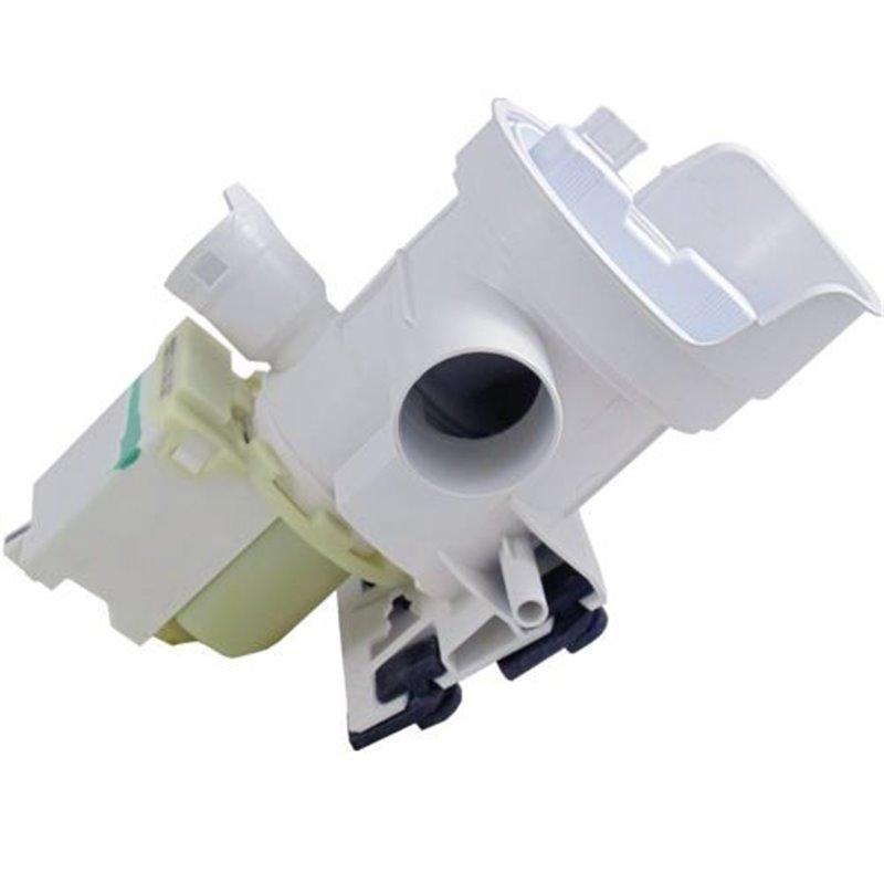 Lot de 5 sacs pour aspirateur – Karcher – KA69591300