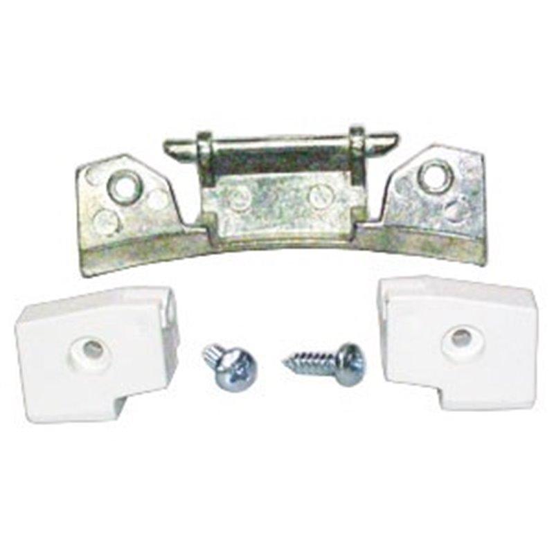 Lot de 10 sacs pour aspirateur – Karcher – KA69043330