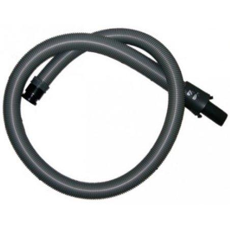 Lot de 5 sacs pour aspirateur Karcher - KA69041670