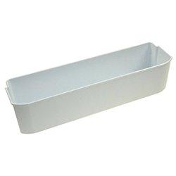 Filtre poussière cartouche KÄRCHER pour aspirateur – KA64145520