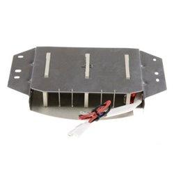 Filtre poussière cartouche KÄRCHER pour aspirateur – KA64144980