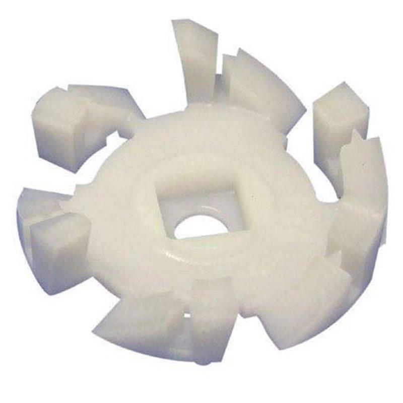 Filtre poussière cartouche KÄRCHER pour aspirateur – KA69042050