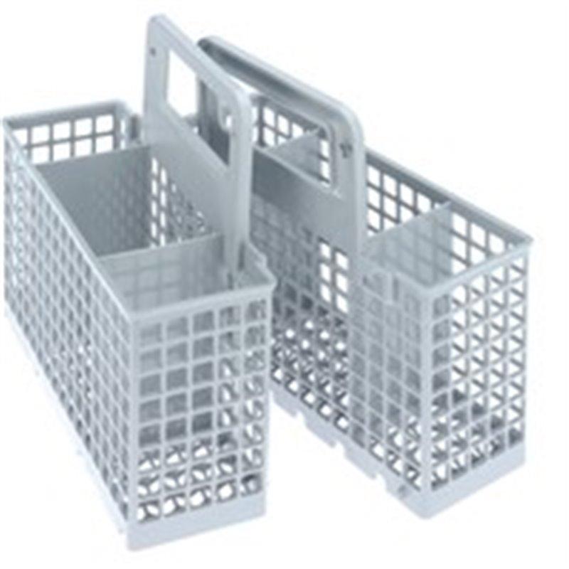 Flexible aspirateur Karcher - Longueur 2.24m– KA90121090
