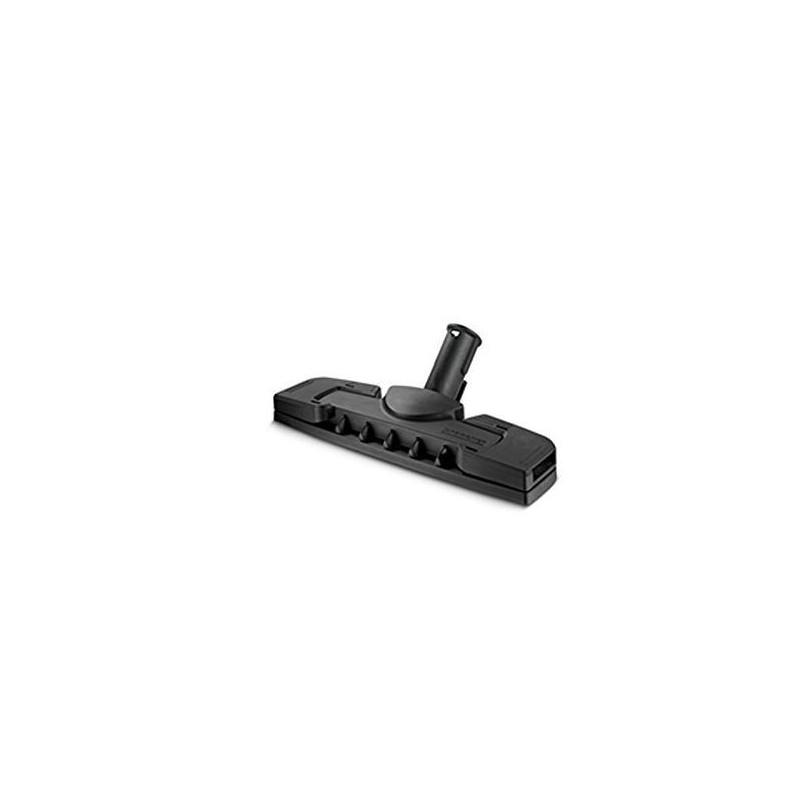 brosse ou buse pour aspirateur karcher ka28851420 pour. Black Bedroom Furniture Sets. Home Design Ideas