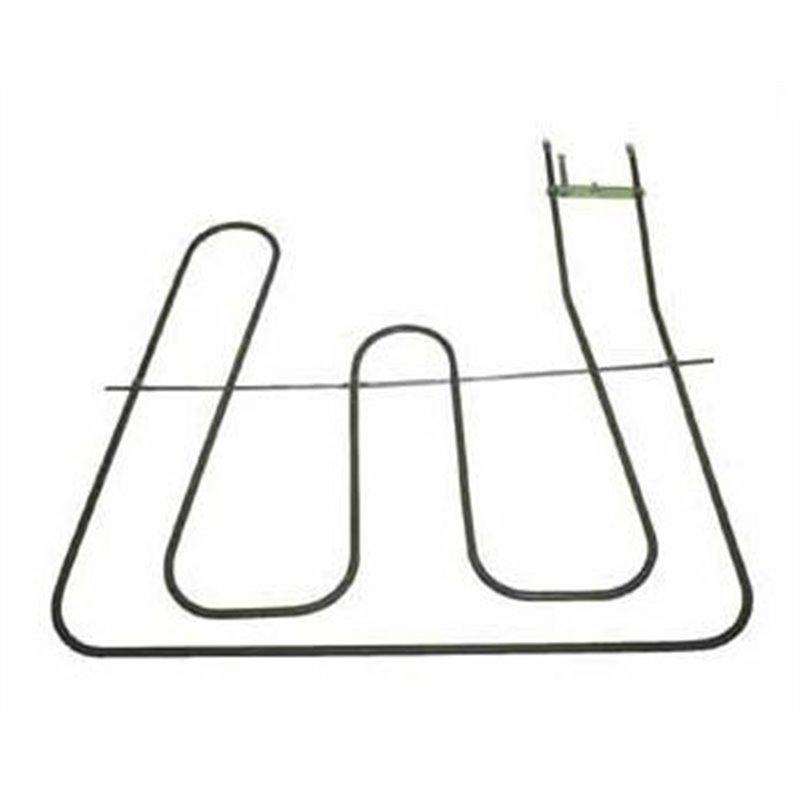 Tube prolongateur PVC diamètre 35mm / longueur 0,50m pour aspirateur Karcher – KA28631480