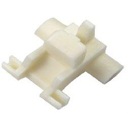 Lot de 5 chiffons absorbants pour nettoyeur vapeur Karcher – KA63693570