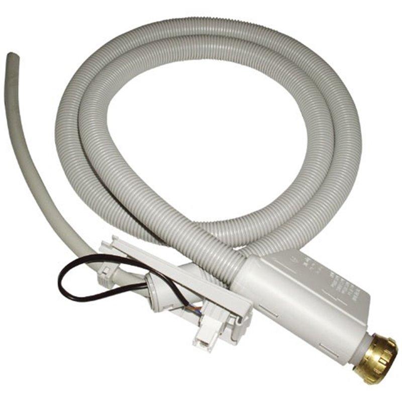 Détergent pour nettoyeur à vitres - 4 x 20 ml - KA62953020