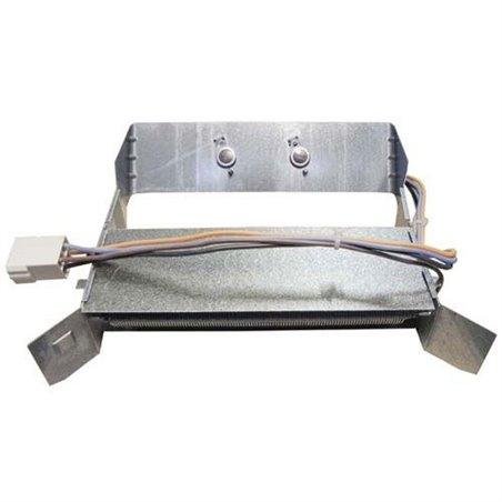 Verrou de couvercle pour aspirateur Karcher - KA50750330