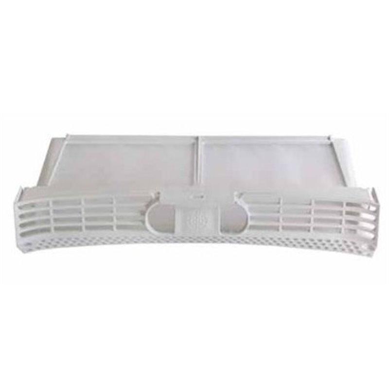 Courroie pour lave-linge / sèche-linge 1036 J4 Polyuréthane