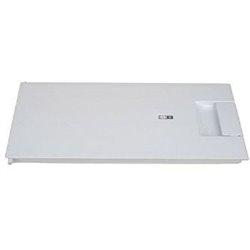Courroie pour lave-linge / sèche-linge 1163 J5 PJE Polyuréthane – 52x5974