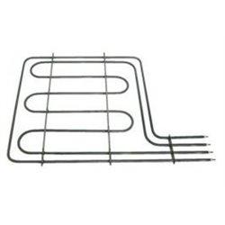 Courroie pour lave-linge / sèche-linge 1192 J5 MAEL – Polyuréthane - C00063416