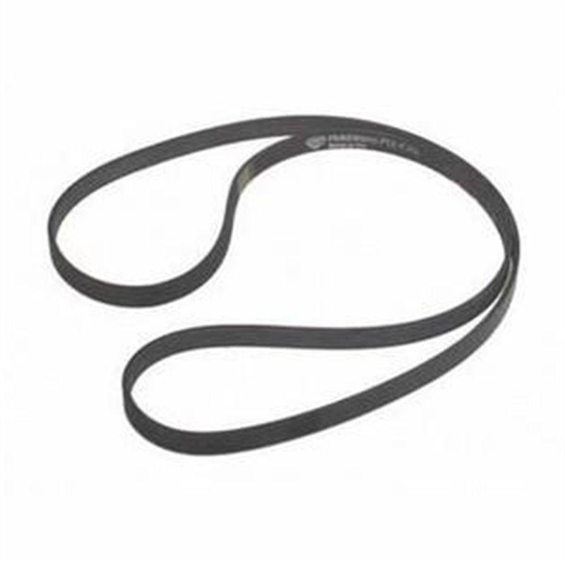 Courroie pour lave-linge / sèche-linge 1208 J4MAEL – Polyuréthane – 55x7361